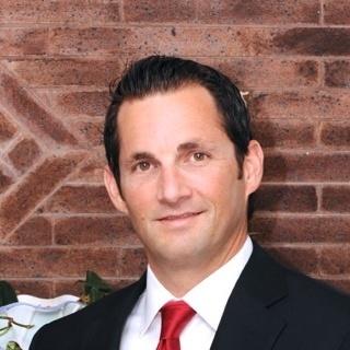 Adam Michael Walcoff