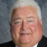 Jerry Alexander Cholewka