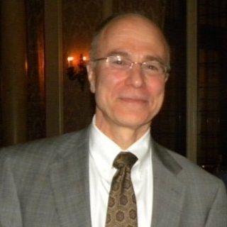 Carl Peer