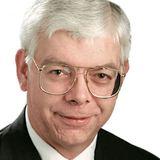 Bruce Ogden