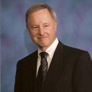 Eric Scott Hartman