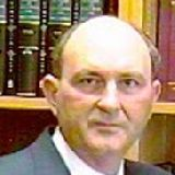 R. David DiJulio