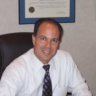 Jeffrey Marc Bloom
