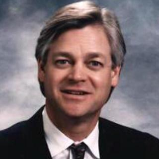 Mark Curtis Hargan