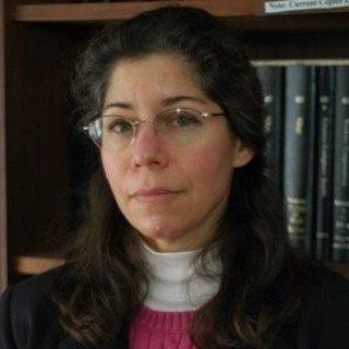Deborah Wolf Miller