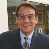 Frank Petro