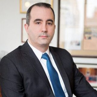 Nicholas Rocco Farnolo