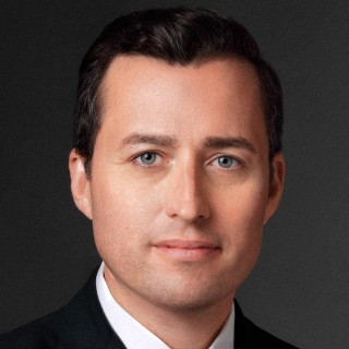 Eric Dinnocenzo