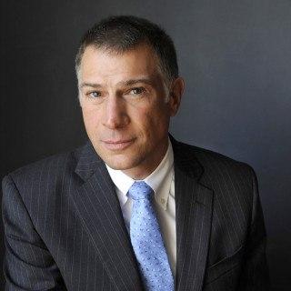 Daniel M. Santarsiero