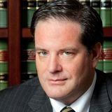 Patrick Judge, Jr.
