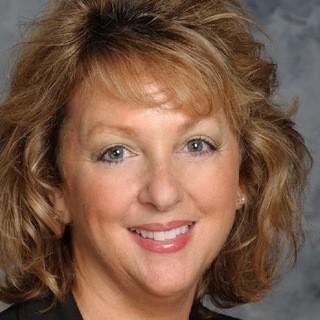 Judith Schneider