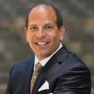 Barry P. Goldberg