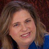 Melody Ann Kramer