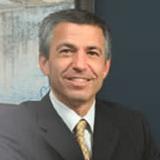 Lenard Alan Cohen