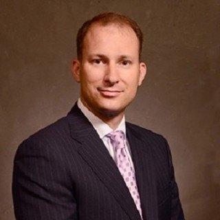Eric Keuling