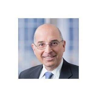 Jeffrey P. Resnick