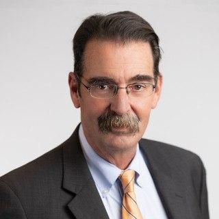 Scott A. Terry
