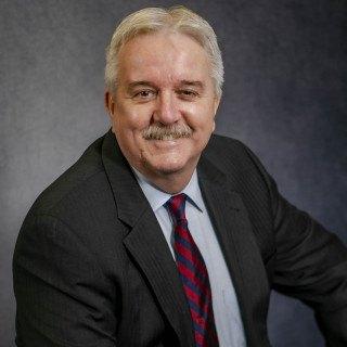 George Singley