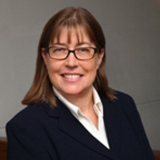 Jennifer C. Meusel
