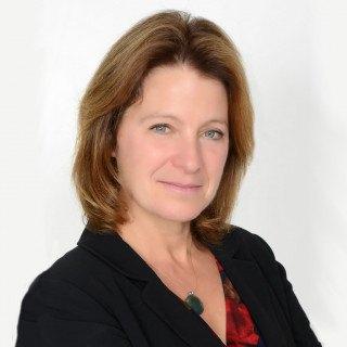 Elizabeth Vengen