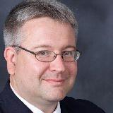 John Rachinsky
