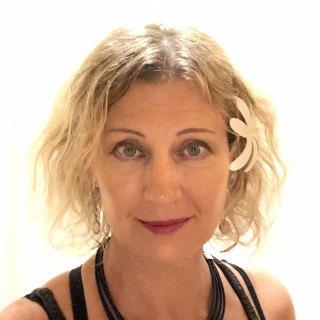 Lena Nevsky