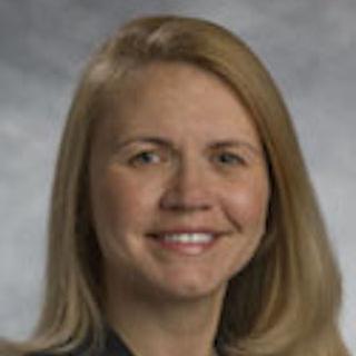 Jennifer D. Gould