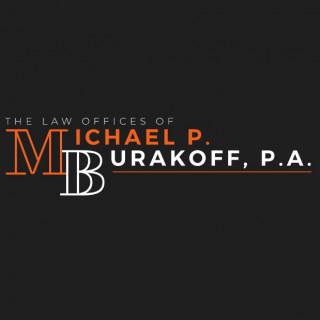 Michael Burakoff