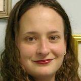 Virginia Elizabeth Fortunato