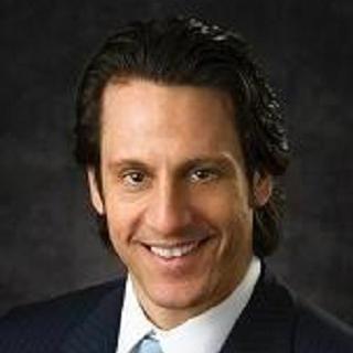 Daryl L. Zaslow