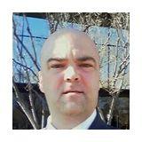 Steven Earl Smith Jr