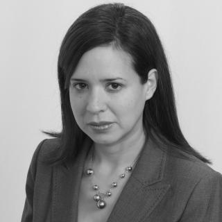 Fabiola Ruiz-Doolan