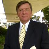 John Feczko
