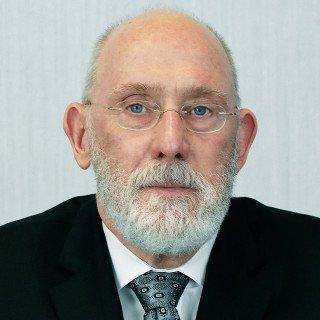 James P. Yudes