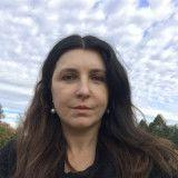 Carla Risoldi