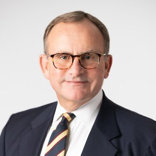John Schmidt Jr