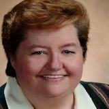 Kathleen V. Hogan Esq.