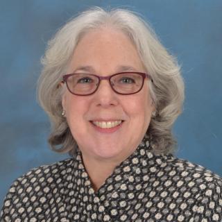 Marcia K. Werner