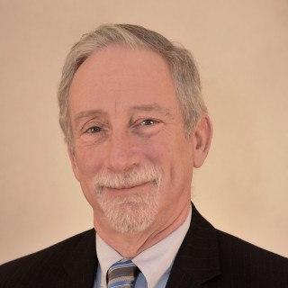 David Meinhard