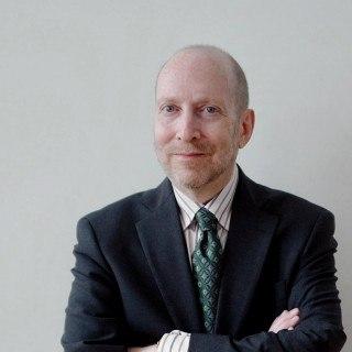 Jonathan S. Berck