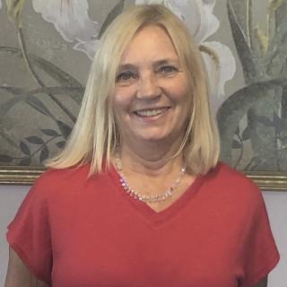 Carol L. Gallagher