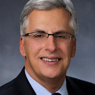 Donald Vanarelli
