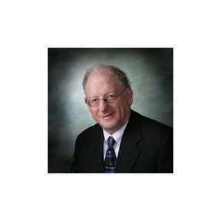 Kenneth W. Chamlin