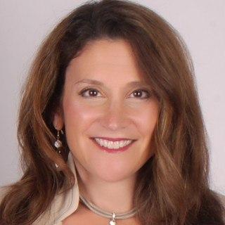 Lisa Pezzano Mickey