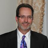 Joseph D. Rotella