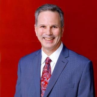 Andrew S. Abramson