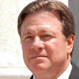 John Stone Bagby Jr