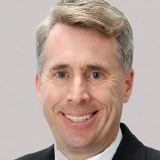 Kevin Orr