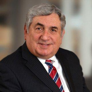 Harold Gerr