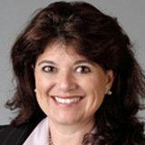 Elga Amalia Goodman
